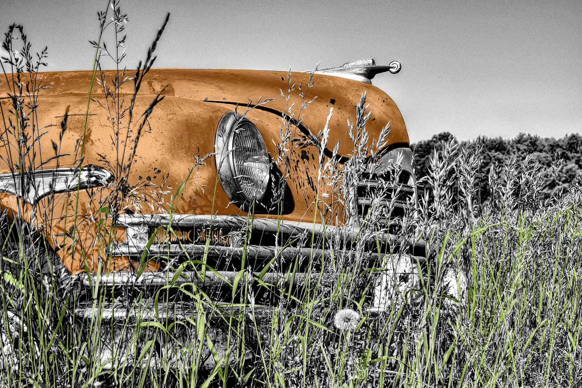 vintage-car-2