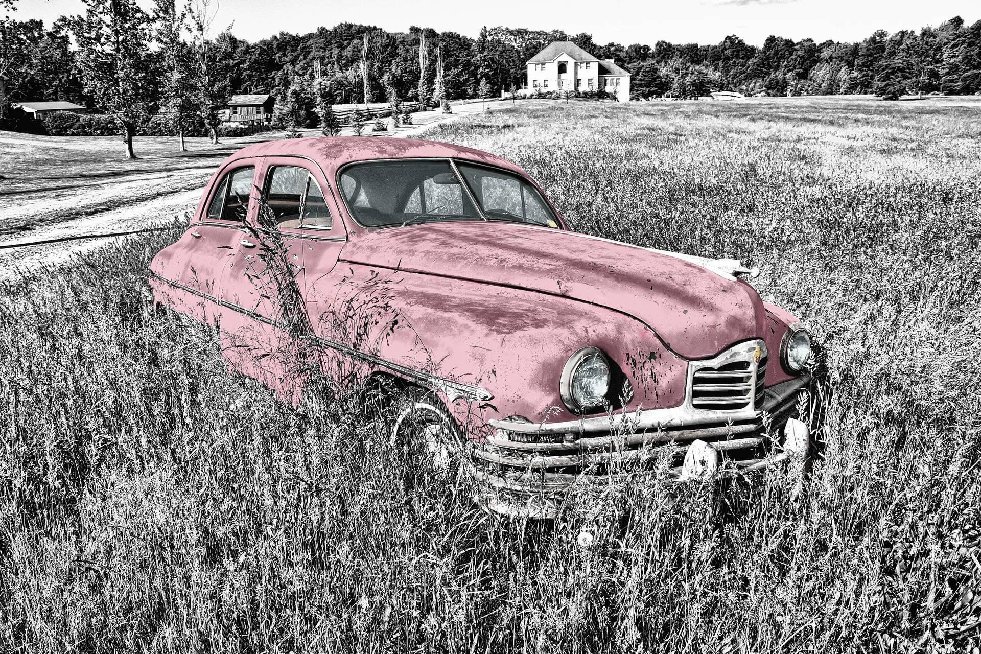 vintage-car-3